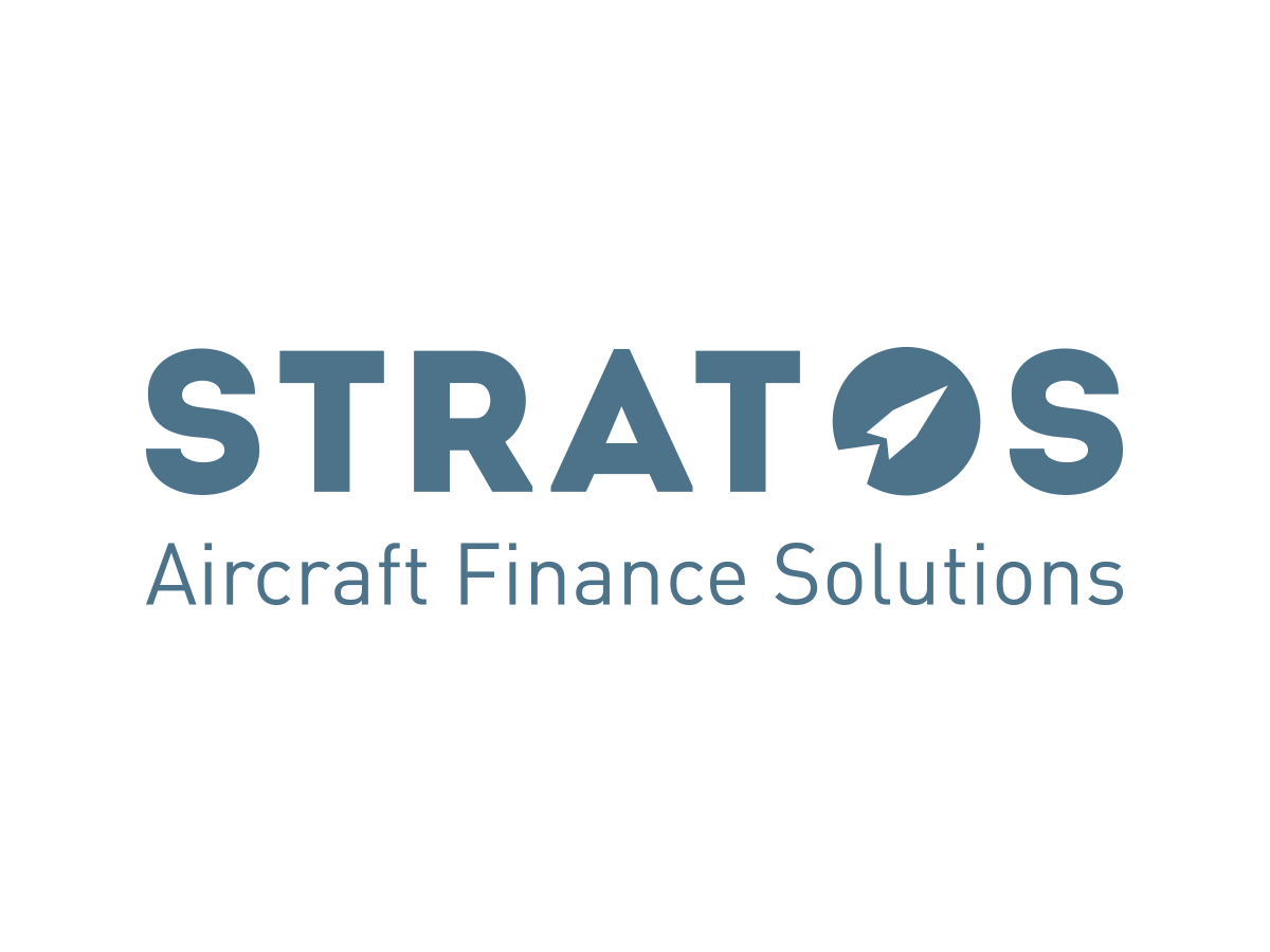 Stratos closes inaugural ABS, first securitisation featuring JOL equity - Stratos