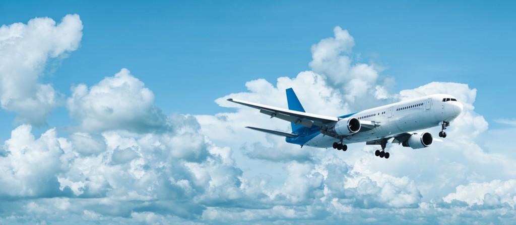 Stratos Adds Senior Industry Executives   Stratos Aero