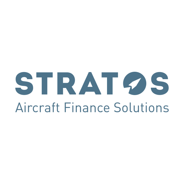 Stratos Adds Senior Industry Executives - Stratos