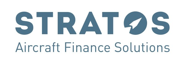 Stratos is looking to hire a Lease Manager - Stratos